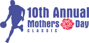 10th Annual Mothers Day Classic