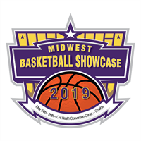 Midwest Basketball Showcase 2019