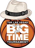 Las Vegas Jr. Big Time Boys Tournament