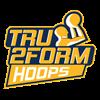 Tru2form Hoops