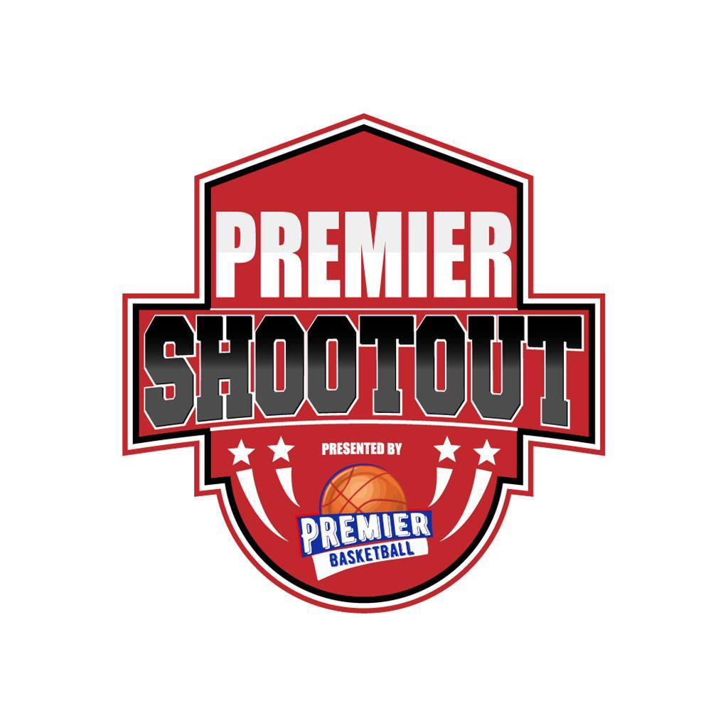Premier Shootout