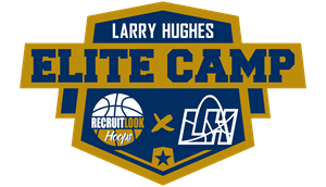 2019 Larry Hughes Elite Camp