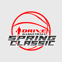DRIVE Spring Classic 2019