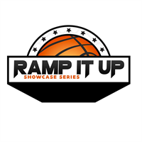 Ramp it Up Showcase