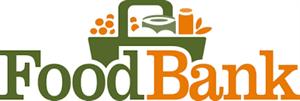 Food Bank Classic
