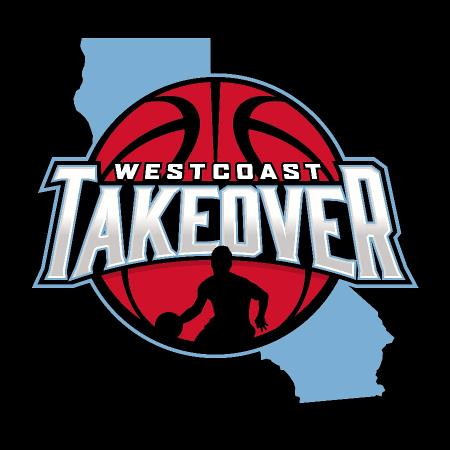 Westcoast Takeover's Pre Memorial Day