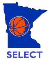 Minnesota Select Classic