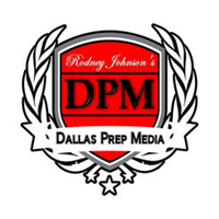 Showcase Saturday presented by Our Moment Basketball & Dallas Preps Media Group