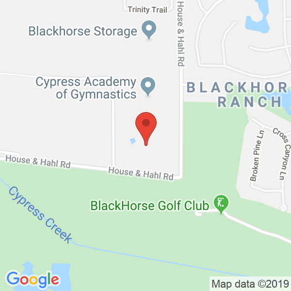 Louetta Automotive Sports Complex Map