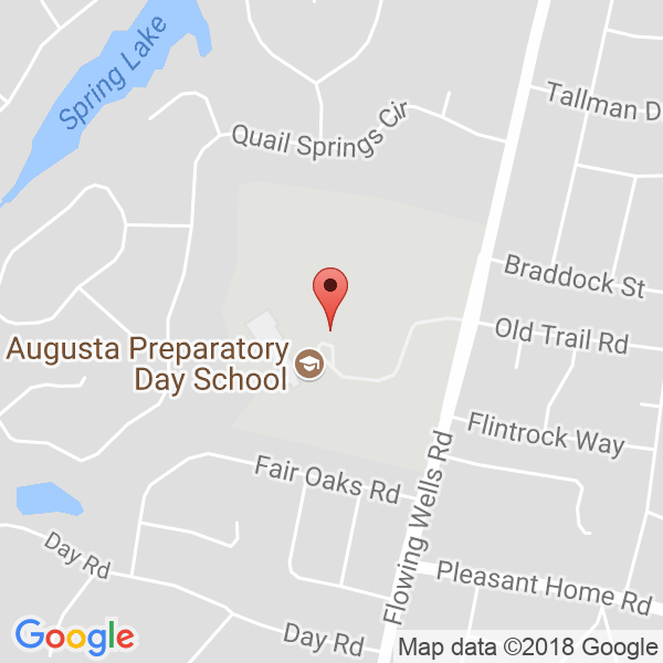 Augusta Prep Day School