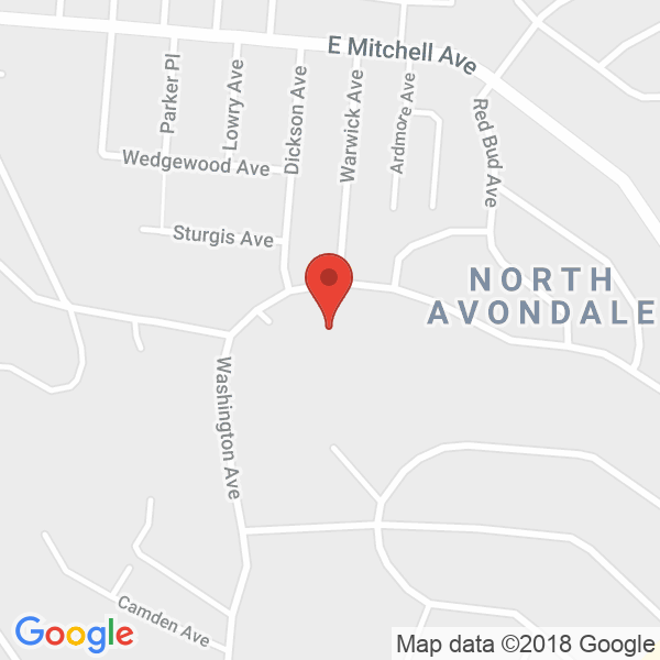 North Avondale Montessori