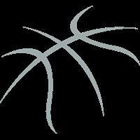 G3 Invitational Basketball Tournament