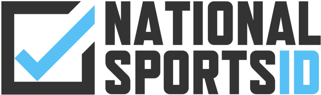 National Sports ID